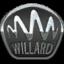 Willard emblem.png