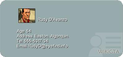 Visitekaartje Rudy.png