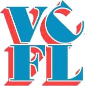 Logo van VCFL