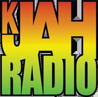 K-Jah Radio