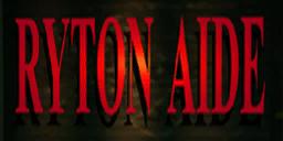 Ryton Aide-logo