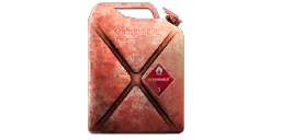 AM JerryCan.png