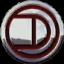Declasse emblem.png
