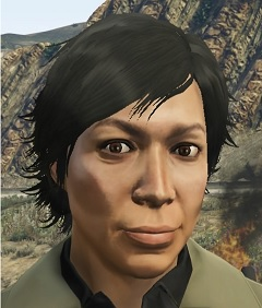 GTA V Taliana Martinez.jpg