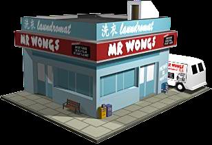 Mrwong b6 565.png