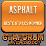 Beste LCS Kenner Award.png