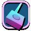 Bomb Icon (GTA Vice City).png
