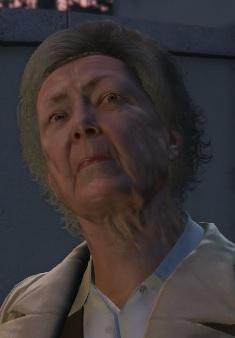 GTA V Mrs. Thornhill.jpg