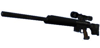 PSG1-versie