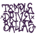 Temple Drive Ballas