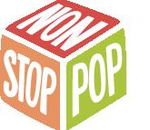 Non Stop Pop FM (GTA V).png