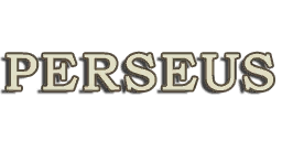 PerseusLogoLetters.png