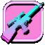 .308 sniper