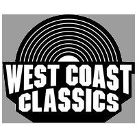 West Coast Classics.png