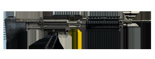 MG CombatMG.png