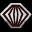 Zirconium emblem.png