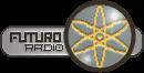 Logo van Futuro FM