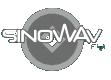 CTW Radio Sinowav Small.png