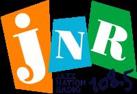 Jazznationradio.png