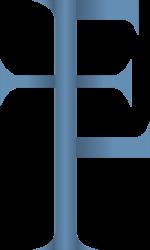 Het logo van het Epsilon Program