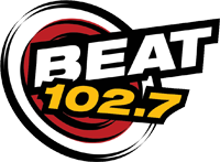 Thebeat.png