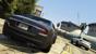 GTAVcar-theft-2.jpg