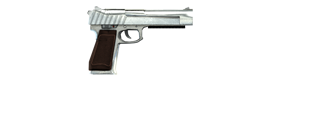 PI Pistol50.png
