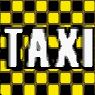 TaxiAdvance.jpg