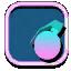 Grenade Icon (GTA Vice City).png