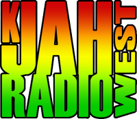 K-Jah Radio West.png