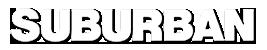 SubUrban logo2.png