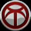 Emperor emblem.png