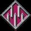 Übermacht emblem.png