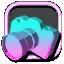 Camera Icon (GTA Vice City).png