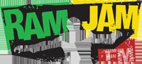 RamJamFM.png