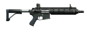 AR CarbineRifle.png