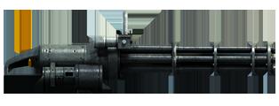 MG Minigun.png