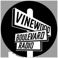 Vinewood Boulevard Radio.png
