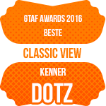 Beste Classic View-kenner 2016