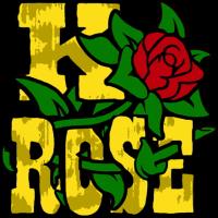 Logo van K-Rose
