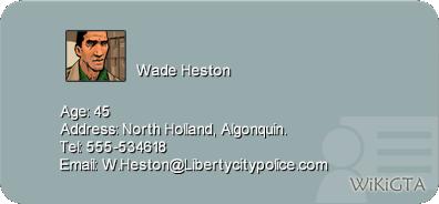 Visitekaartje Wade.png