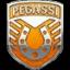 Pegassi emblem.png