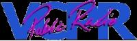 Logo van VCPR
