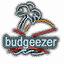 Budgeezer