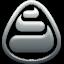 Shitzu emblem.png