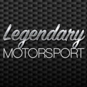 Legendary Motorsport logo.jpg