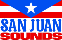 Sanjuansounds.png