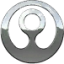 Annis emblem.png