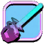 Chainsaw Icon (GTA Vice City).png