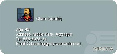 Visitekaartje Chan.png